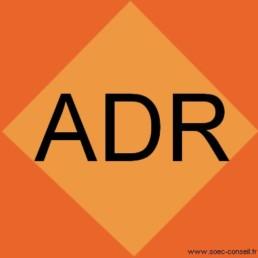 ADR 2019 formation 1.3