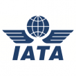 IATA 2016 lithium IATA 2018