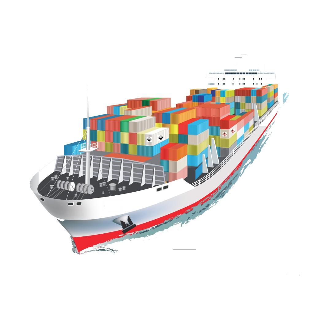 expédition maritime de marchandises dangereuses formation mltimodale