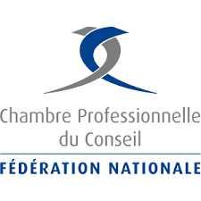 CPC nouvelle aquitaine
