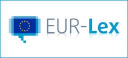 EUR-lex dérogation ADR RID SOEC