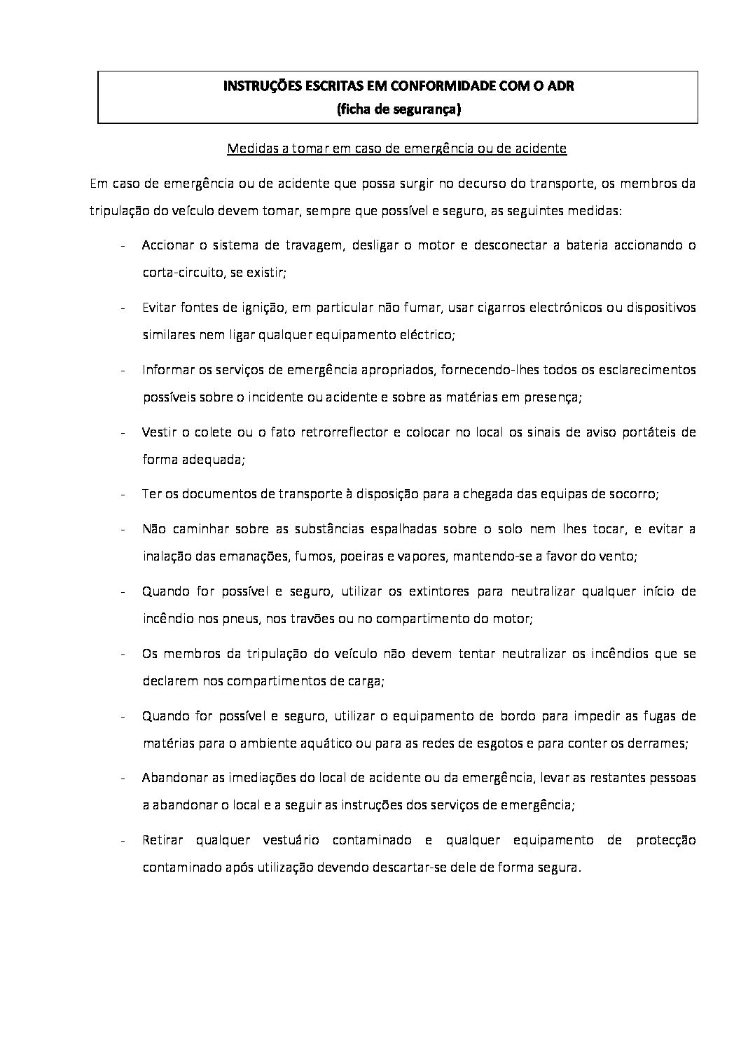 Adr 2019 pdf