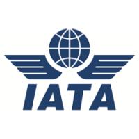 IATA DGR 2020, IATA 2016 lithium IATA 2018, addendum IATA 2018