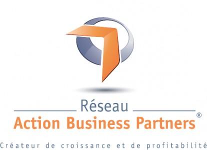 Le Réseau ABP est une société spécialisée dans la formation résolument pragmatique et opérationnelle, afin d'optimiser concrètement les compétences de vos collaborateurs