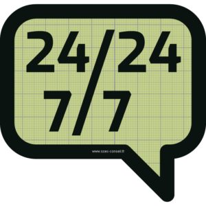 emergency contact 24/24 IATA<br /> Numéro d'appel d'urgence 24/24<br /> numéro d'appel d'urgence IMDG